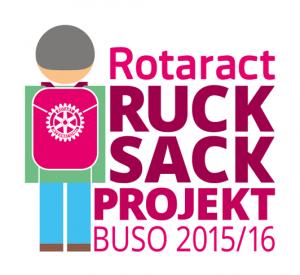 Logo-BuSo-Rucksackprojekt