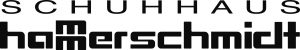 Logo Hammerschmidt